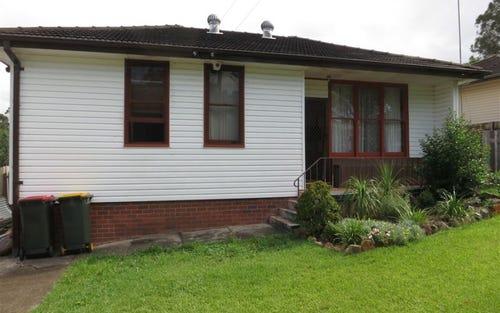 13 Leichhardt Street, Lalor Park NSW