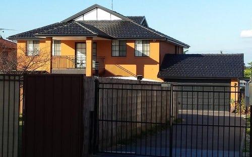 12B Gleeson Avenue, Condell Park NSW 2200