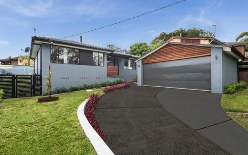 769 Pacific Highway, Niagara Park NSW