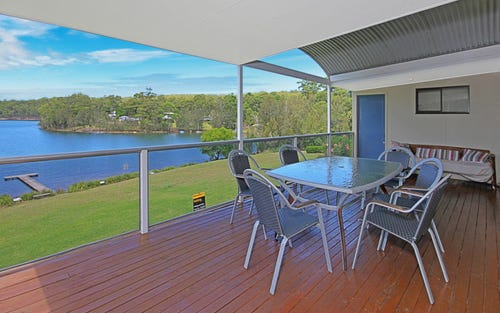 54 Kurrajong Crescent, Lake Conjola NSW 2539