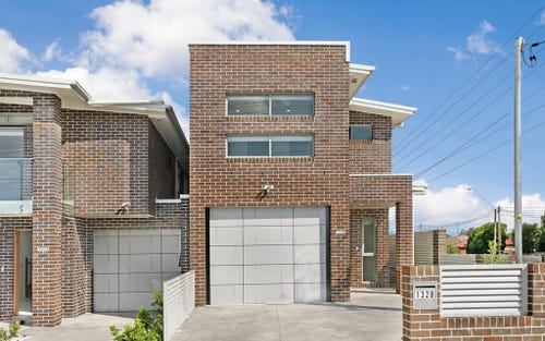 132B Arbutus Street, Canley Heights NSW 2166