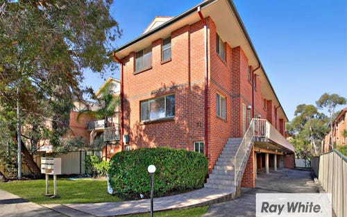 31 Livingstone Road, Lidcombe NSW