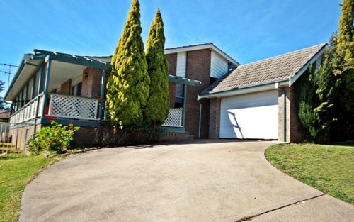 6 Jarrah Place, Muswellbrook NSW 2333