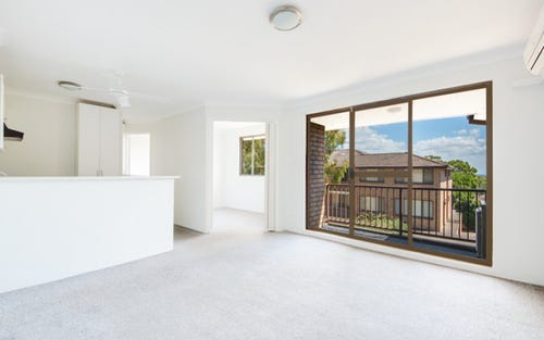 49/125 Oak Road, Kirrawee NSW