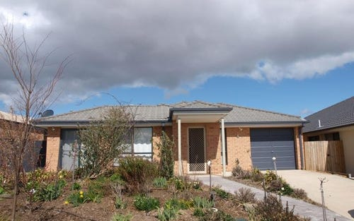 6 Sax Place, MacGregor ACT