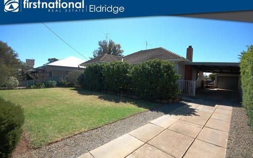 45 Green Street, Lockhart NSW 2656