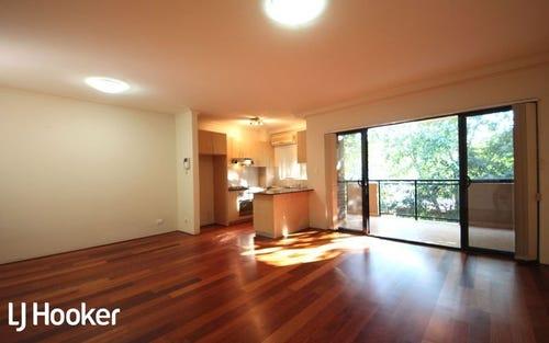 10/25-29 Wilga Street, Burwood NSW