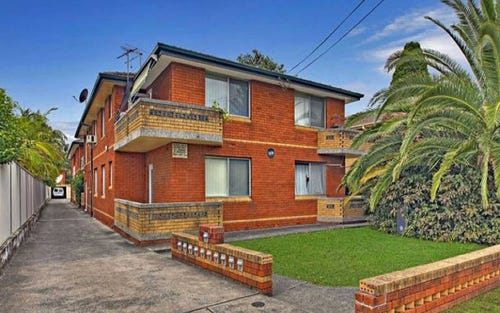 9/99 Hampden Rd, Lakemba NSW
