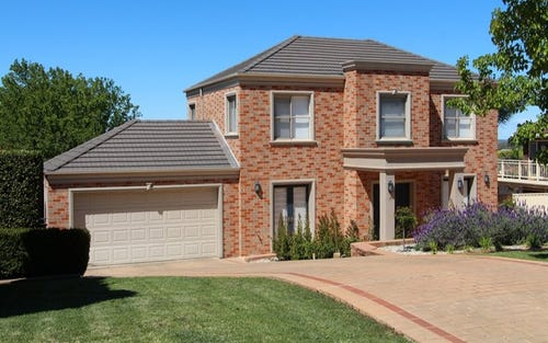 17 Waugh Street, Griffith NSW 2680