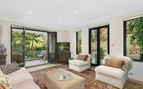 1/14 Park Avenue, Mosman NSW 2088