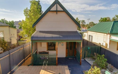 99 Wolfram Street, Broken Hill NSW 2880