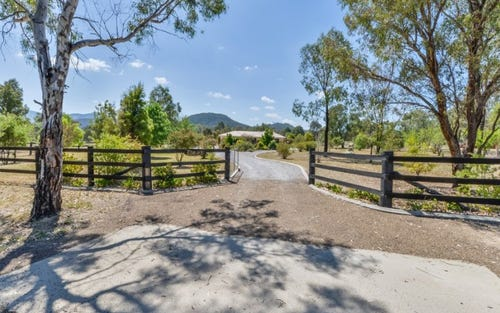 52 Urangera Drive, Tamworth NSW 2340
