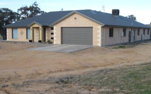 193 Wambanumba Drive, Young NSW 2594