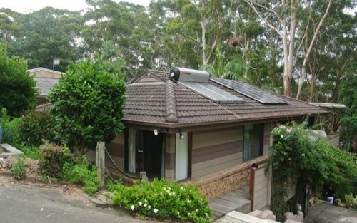US/59 Hillcrest Street, Terrigal NSW