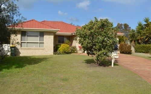 30 Sovereign Avenue, Harrington NSW 2427