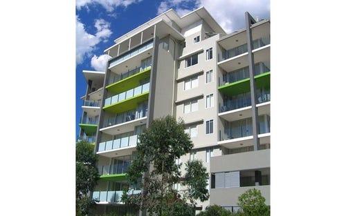 501/36-40 Romsey Street, Waitara NSW 2077