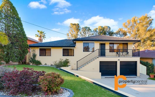 5. Hilltop Road, Penrith NSW 2750