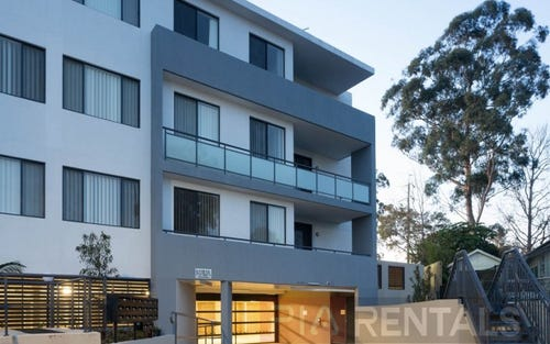 19/10-12 Field Place, Telopea NSW