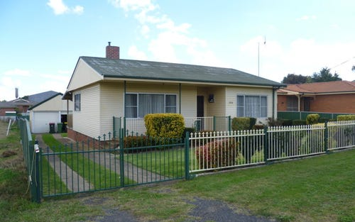 184 Phillip Street, Orange NSW