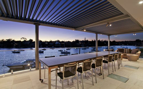 Address available on request, Gladesville NSW 2111