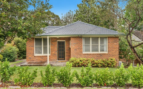 12 Michael, North Ryde NSW