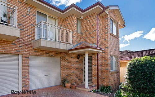 2/32 Seymour Dr, Flinders NSW 2529