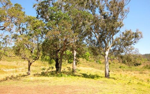 Lot 2, Oxbow Road, Cawongla NSW 2474