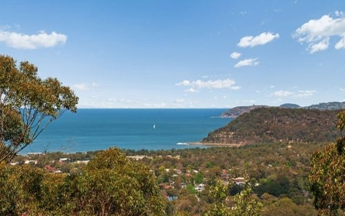 33 The Palisade, Umina Beach NSW 2257