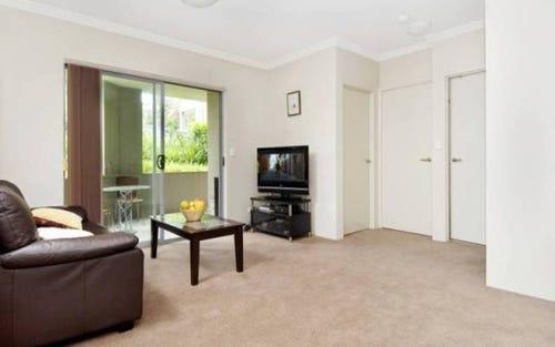1/26 Eric Road, Artarmon NSW