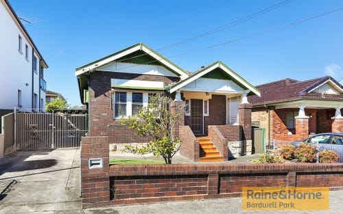 24 Nicoll Avenue, Earlwood NSW 2206