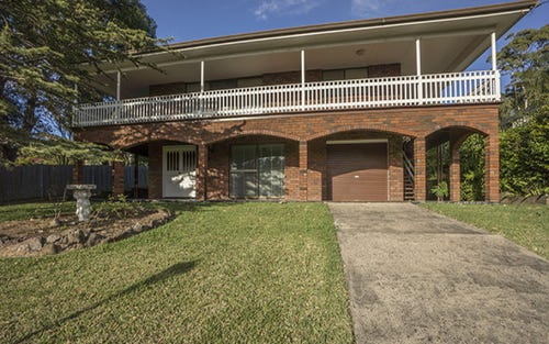 12 Buckland Street, Mollymook NSW 2539