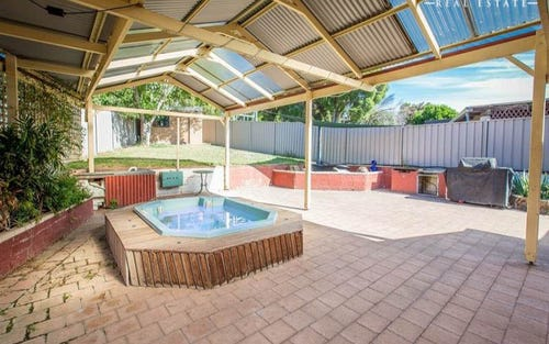 963 Chenery Street, North Albury NSW 2640