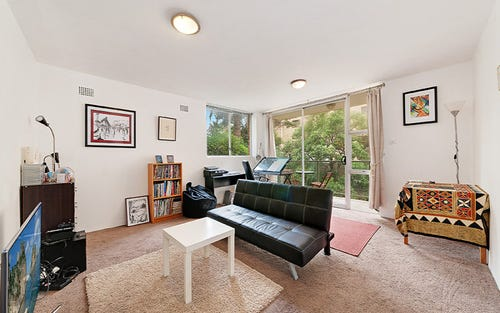 11/48-50 Military Road, North Bondi NSW