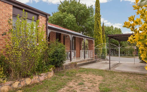 10 Brunnich Place, Canberra ACT 2600