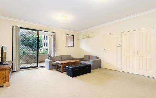 14/16-24 Lydbrook Street, Westmead NSW 2145