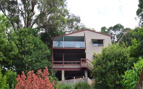 Address available on request, Horsfield Bay NSW