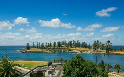 Address available on request, Kiama NSW 2533
