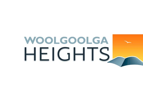 Lot 61 Backhouse Street, Woolgoolga NSW 2456