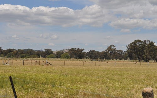 Lot A 122 Loftus Street, Eugowra NSW 2806