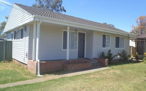 23 Pitcairn Avenue, Lethbridge Park NSW