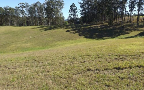 Lot9 Christine Close - Wirrimbi Estate, Macksville NSW 2447