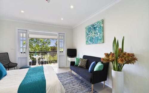 7/256 Wilson Street, Darlington NSW