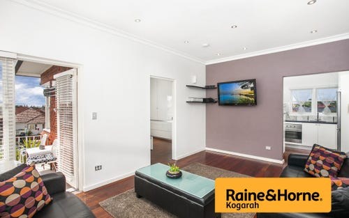 11 Rocky Point Road, Kogarah NSW