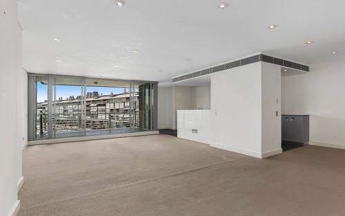 410/21 Hickson Rd, Sydney NSW