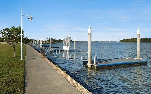 Lot 1 Burns Point Ferry Road, Ballina NSW 2478