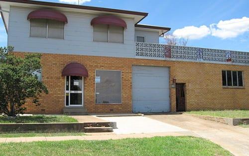 111A Clarinda Street, Parkes NSW 2870