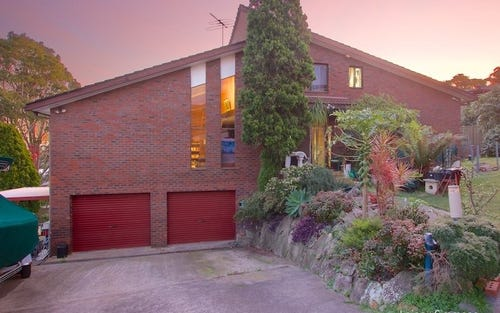 51a Constitution Road, Constitution Hill NSW 2145