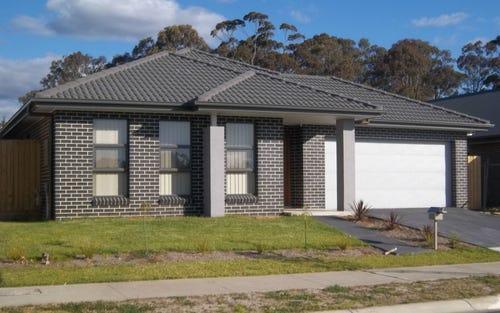 28 Charlton Street, Wilton NSW