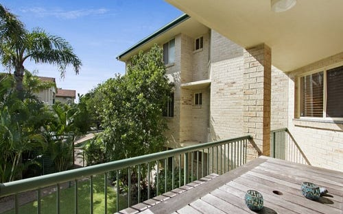 26/22 Binya Avenue, Tweed Heads NSW 2485