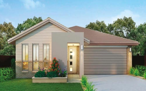 Lot 3837 Sandpiper Circuit, Rutherford NSW 2320